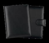 Organizer Nappa schwarz für Mini-Systeme 15 mm