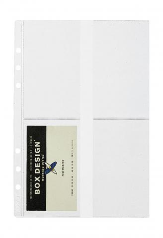 time-system-a5-klarsichthulle-fur-8-kredit-und-visitenkarten