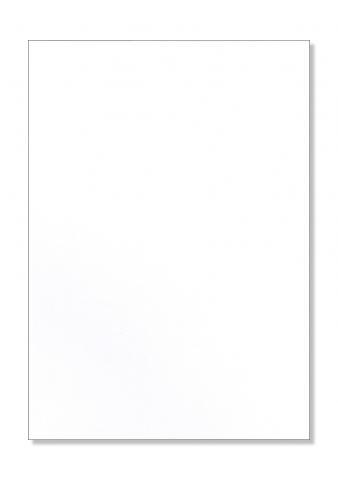time-system-a5-formblatt-blanko-papier-50-blatt
