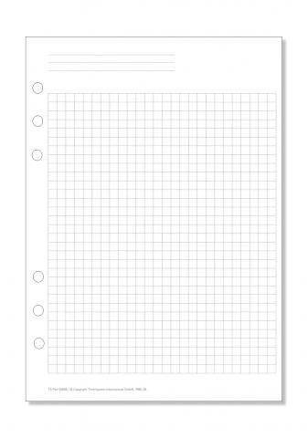 time-system-a5-formblatt-kariertes-papier