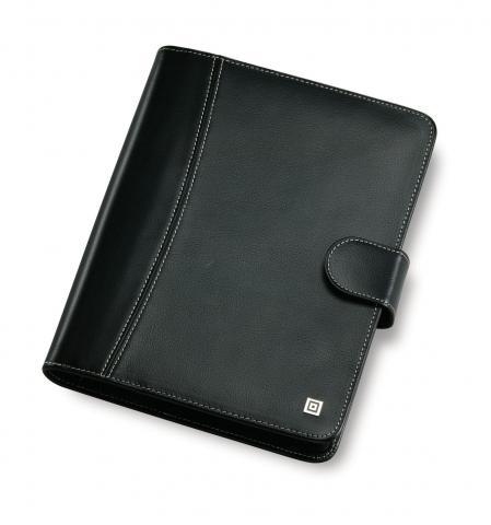 time-system-a5-ringbuch-montana-mit-verschlusslasche-schwarz-