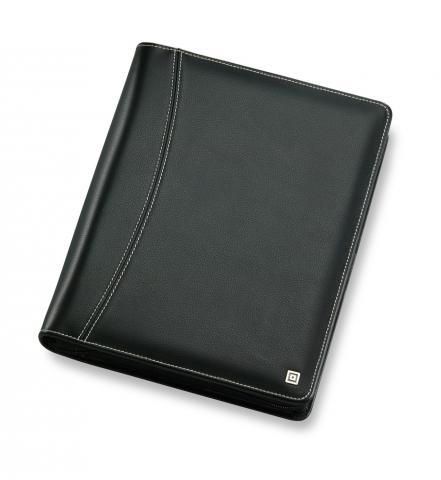 time-system-a5-ringbuch-montana-mit-rei-verschluss-schwarz-