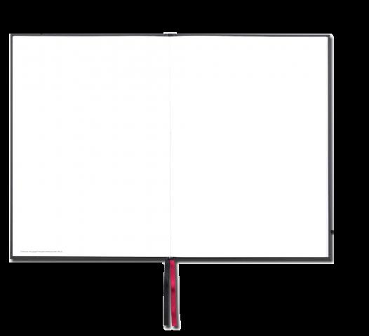 system notizbuch